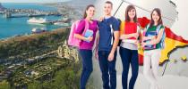 Abilitazione insegnamento in presenza in Spagna