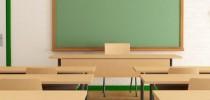 Master scuola per punti in graduatoria docenti