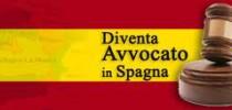 Abilitazione avvocato in Spagna