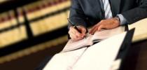diventa avvocato in spagna