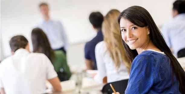 Il Blog di Sife - Le ultime news sulla formazione e le abilitazioni all'estero