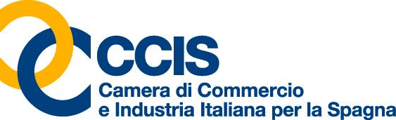 ccis_logo2righe