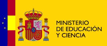 logo-mec2