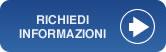 RICHIEDI_MAGGIORI_INFORMAZIONI
