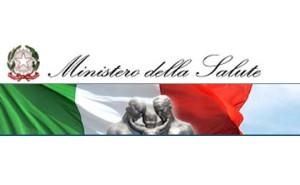 Equipollenza Odontoiatria in Italia