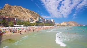 Alicante-50794