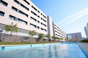 galeria-servicios-piscina-800