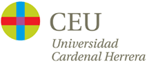 Universidad Ceu