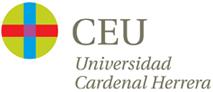 Universidad Ceu