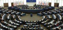 Chiarimenti dalla Ue sulla Nota Miur 17/03/2017: Il concorso non può essere un requisito per l'abilitazione.