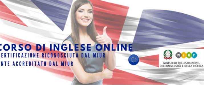 Esercitazioni inglese b2 online dating