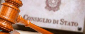 Consiglio di Stato: Abilitati in Spagna vanno inseriti in graduatoria d'istituto