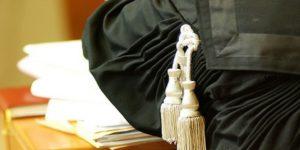 Il Tar obbliga il Miur a riconoscere i docenti abilitati in Spagna entro 4 mesi