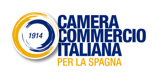 Camera di commercio italiana in  Spagna